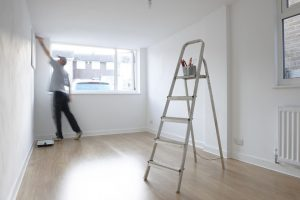 Self Store And More- Building Work -Lydney-Ross-On-Wye- Monmouth
