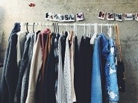 Self Store And More- Clothes Storage -Lydney-Ross-On-Wye- Monmouth